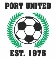 Port United Soccer Club