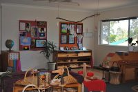 Eco Kids Village - Casa Dei Kookaburras, Preschool